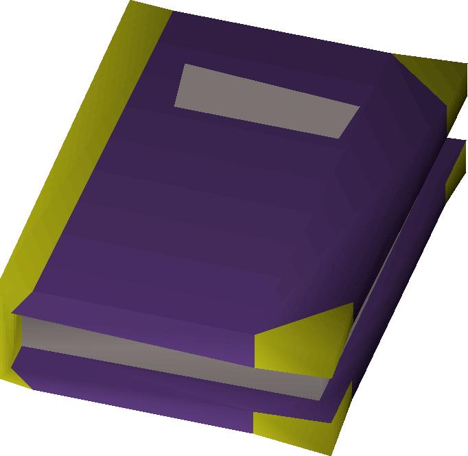 Gear Guide | Zulrah Guide