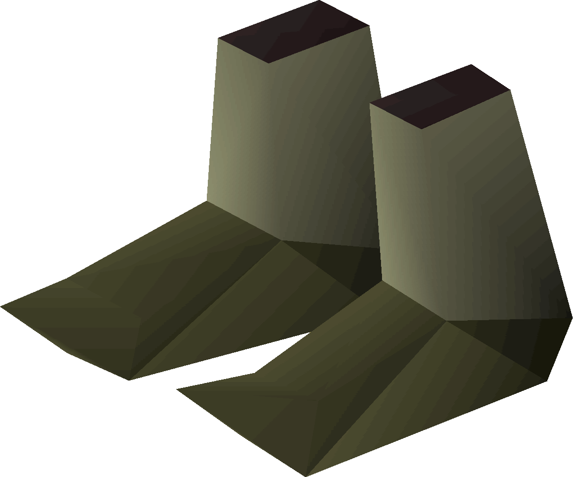 Sara Boots Osrs - Foto Boots Collections